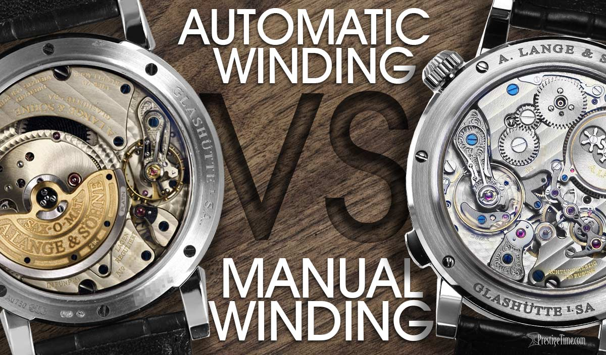 best wind is vs blog which watches manual automatic